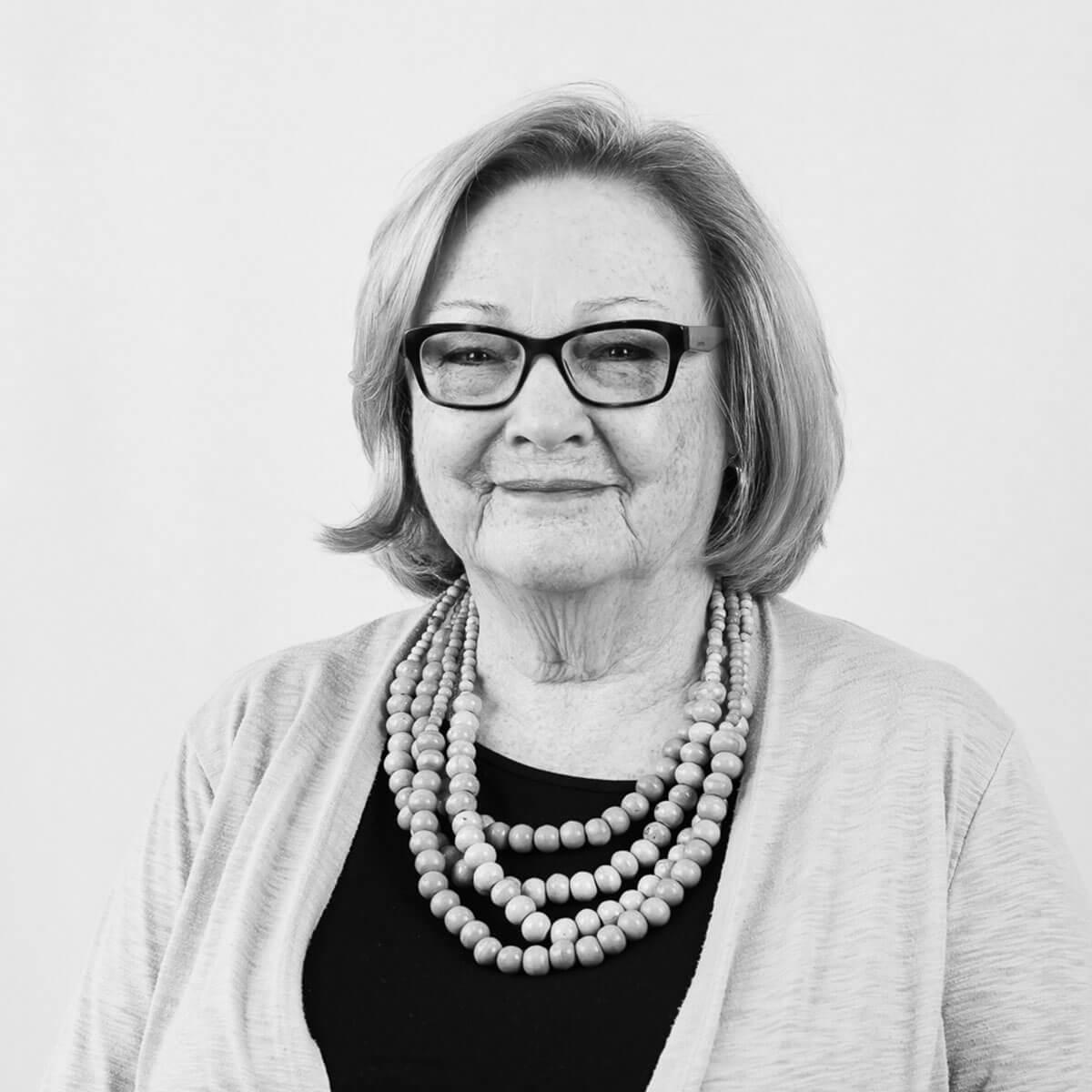 Jill Fleischer Djoleto