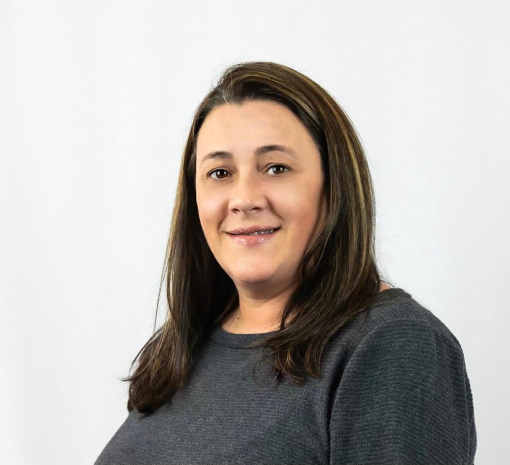 Kelly Sousa