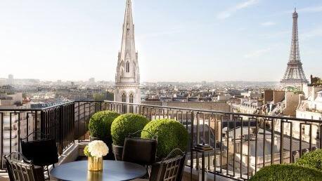 002870-01-La Penthouse-Four-Seasons-George-V-Paris