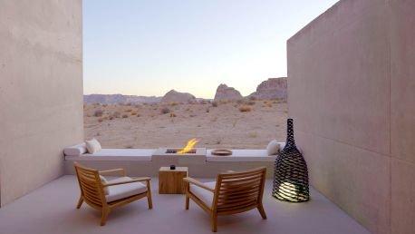 007878-21-Amangiri-007878-09-Amangiri Suite Desert Lounge_Original_3153 copy