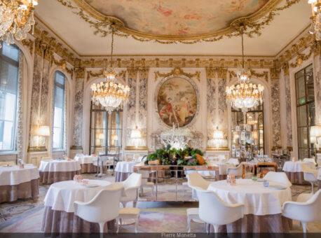 237897-reveillon-du-nouvel-an-2017-au-restaurant-le-meurice-alain-ducasse