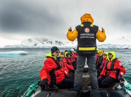 Aktiviteter-Orne-Harbour-Antarktis-HGR-137528_1024- Foto_Karsten_Bidstrup