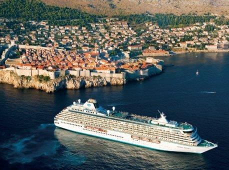 CC0041_CY_Dubrovnik.jpg.highres