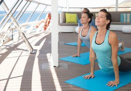 CC_YES_Gym_Yoga_0130.webres