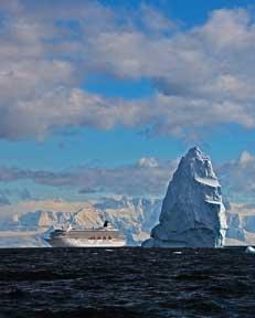 CS_Antarctica-2