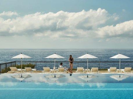 CapFerrat.pool