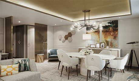 Crystal-Endeavor_Crystal-Penthouse-Suite-SB-Living-Room-3-Webres