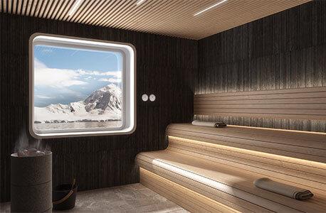 Crystal-Endeavor_Spa-Sauna-Webres