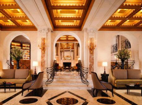 Dorchester-Collection-Hotel-Eden-Lobby-462x346