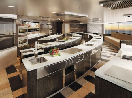 EXP Culinary Arts Kitchen low res