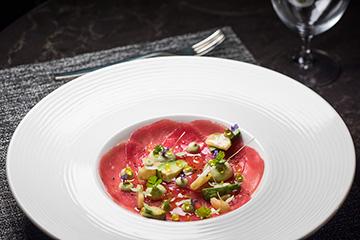Esprit_Dining-2