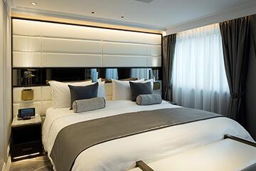 Esprit_OwnerSuite_Bedroom