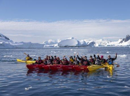 Kajakkpadling-Danco-Island-Antarktika-HGR-133319_1024- Foto_Genna_Roland