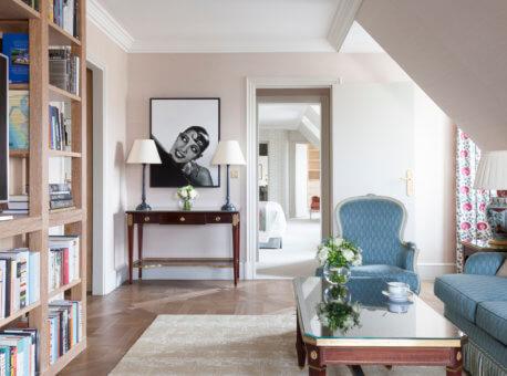 Le_Bristol_Paris-Suite_760-Josephine_Baker-5_9211