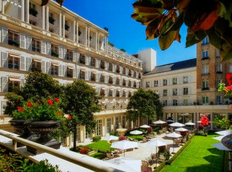 Le_Bristol_Paris_nouveau_jardin_8206