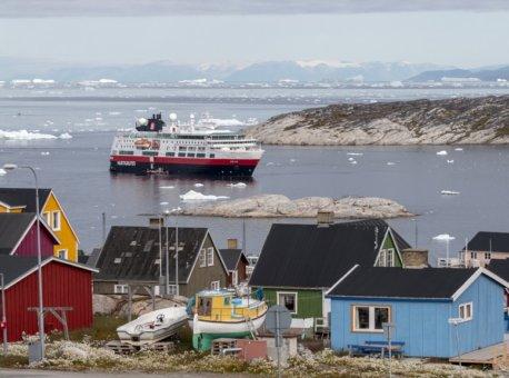 MS-Fram-Ilulissat-Gronland-HGR-125477_1024- Foto_Andrea_Klaussner