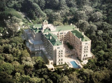 Palácio_Tangará_4688