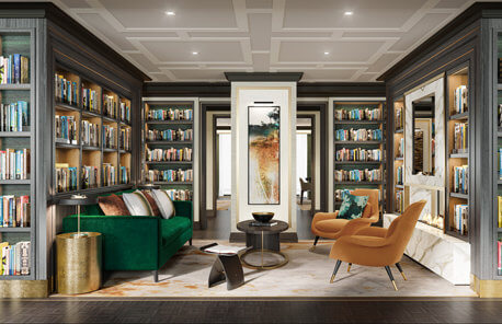 Pantry-and-Library_updated-web-res