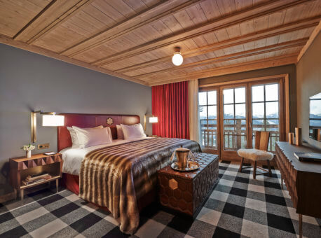 Prestige_Room_7848