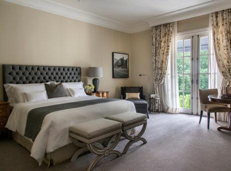 Prestige_Room_9996
