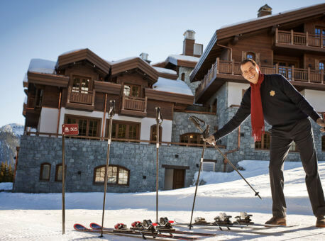 Ski_Butler_2622