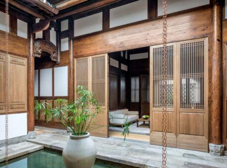 amanyangyun_china_-_villa_four_bedrooms_courtyard_high_res_16168