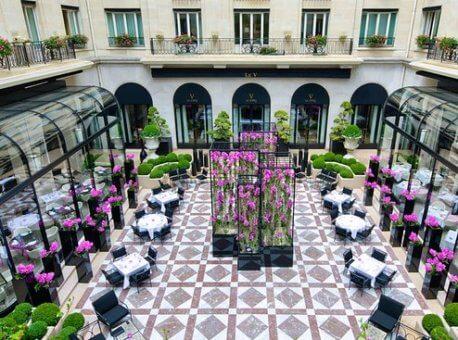 four-seasons-hotel-george