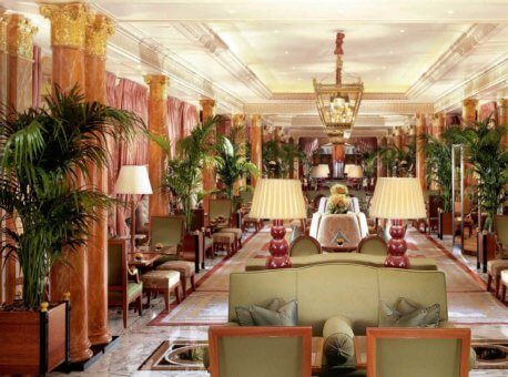 london-the-dorchester-the-promenade-full-room-green-chairs_landscape-1600x900-1