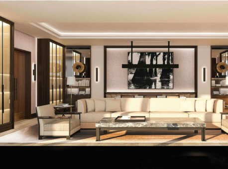 the_dorchester_collection_residences