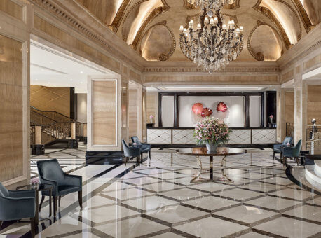 tlhkg-lobby-1680-945