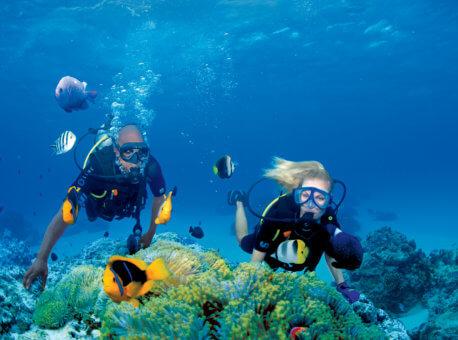 CG.A_Diving-Bora_D8X_4229-hi