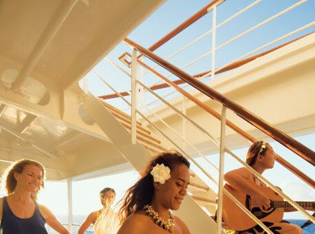 CG.C_Onboard_Gauguine-Dance_16777-hi