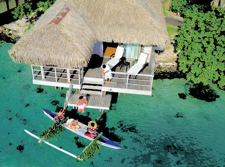 CG.H_ICMoorea_aerial_overwater-bungalow_ext-hi