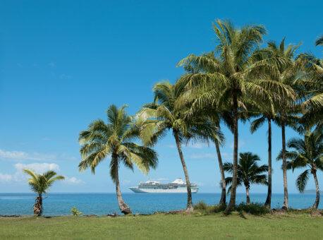 CG.V_Fiji_Ship_7755_ed-hi