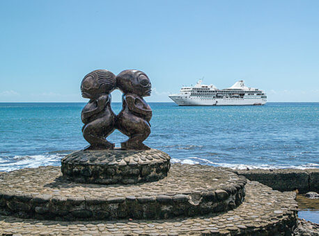 CG.V_Gauguin_Marquesas_FatuHiva_109-hi