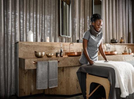 Kwitonda-Lodge-In-room-Spa