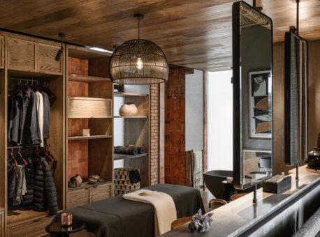 Kwitonda-Lodge-Spa-Bed