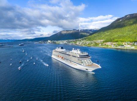 SKY_Tromso_Coast_0097