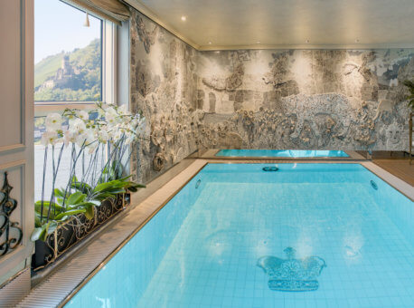 SS Maria Theresa Leopard Lounge 5 HiRes