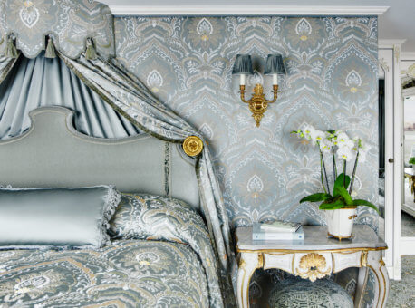 SS Maria Theresa Suite 9 HiRes
