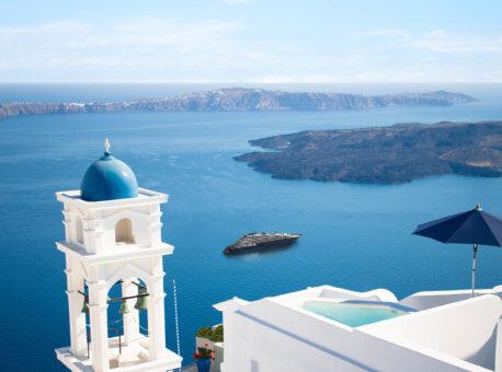 Santorini_Greece-1