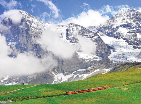 Switzerland_SW_18_banner