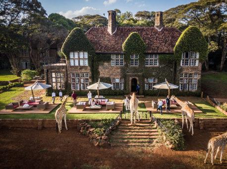 The-Safari-Collection-ariel-shot-of-giraffe-manor