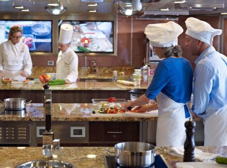 oClass-Culinary-Center-Class-2