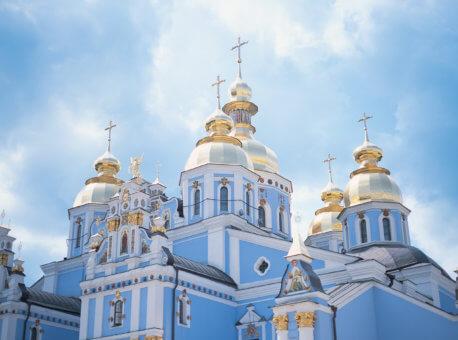 st-michaels-church_kiev_ukraine