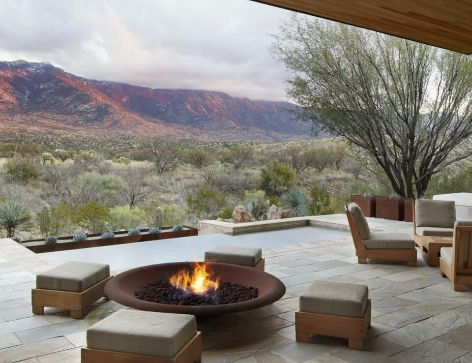 Wellness Escapes: Miraval Arizona Resort and Spa