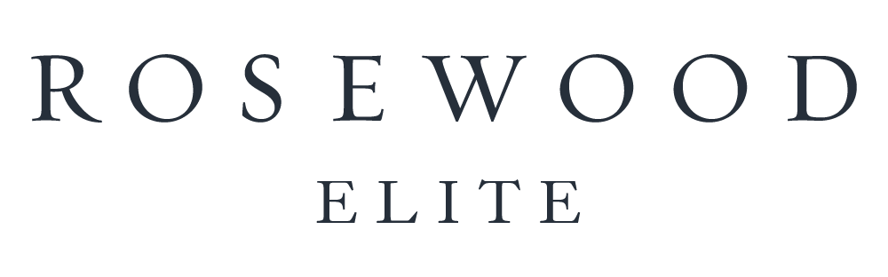 Rosewood Elite Logo