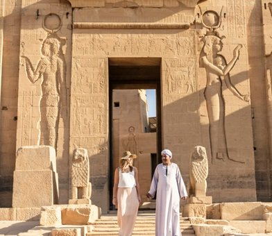 Middle-East-Egypt-Philae-Temple-Guest-Guide-3h