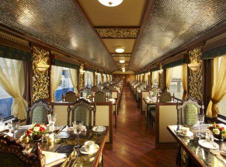 mayur-mahal-dining room