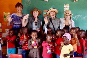 african school 4